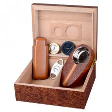 humidor-flavour-present.jpg