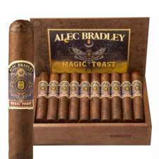 alec-bradley-magic-toast-robusto-20kusujpg