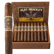 alec-bradley-magic-toast-toro-20kusujpg