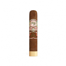 the-judge-grand-robusto-1kusjpg